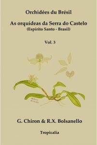 livro sobre orquideas